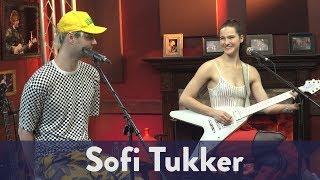 Sofi Tukker -