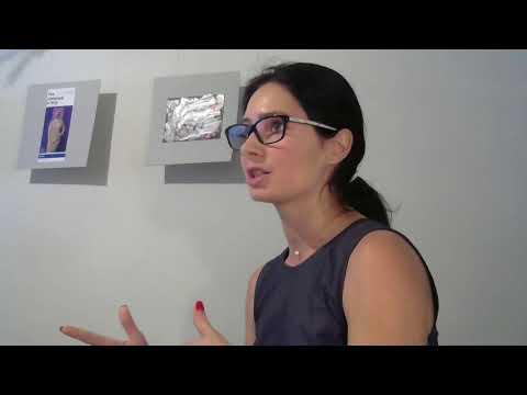 Від донаціай до праці: досвід украайнок-донорок яйцеклітин