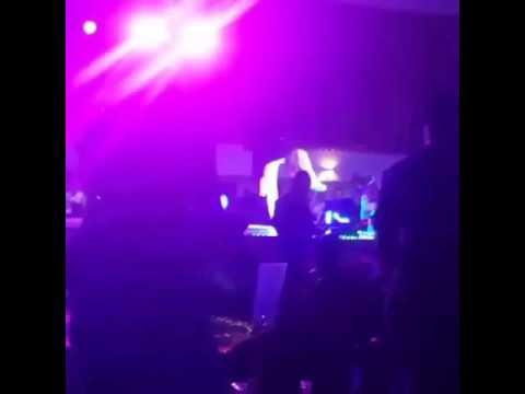 TerryG Slaps Dj JimmyJatt's Boy after been WOOed off stage