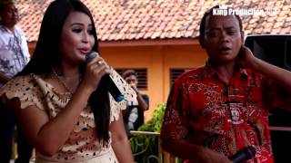 Video Onder Udar -  Dian Anic - Ferdina Amartha Live Ciwaringin Cirebon MP3, 3GP, MP4, WEBM, AVI, FLV November 2018