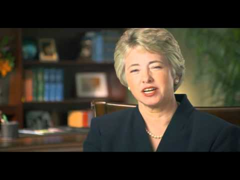 Mayor Annise Parker &#8220;Jobs&#8221;