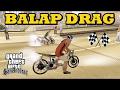 Download Lagu Balap Liar Motor Drag Paling Gokil - GTA San Andreas Mod! Mp3 Free
