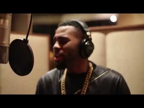 Jason Derulo - The Making Of