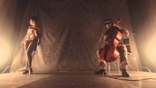 Sarah Reich's Tap Music Project -