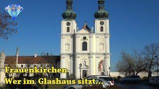 Frauenkirchen Austria  city images : 18. 11. 2016 - Glashaus Projekt Frauenkirchen - CCM-TV.at