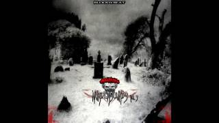 Video BloodyBeat - MURDERSOUNDS vol3 (PATTERN)