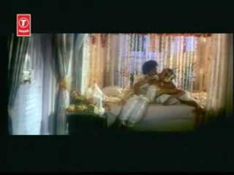 hot meena - hot meena 1st night scene with ravi.. enjoy!