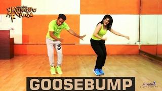 Nonton Goosebump | Kung Fu Yoga | Zumba (R) | Dance | Choreo By Mugdha | Jackie Chan, Sonu Sood, Fazilpuria Film Subtitle Indonesia Streaming Movie Download