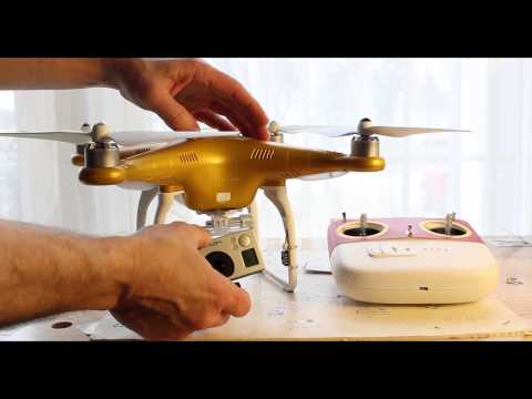 Insurance Claims Adjusters – DJI Distributor FlyByVideoPros