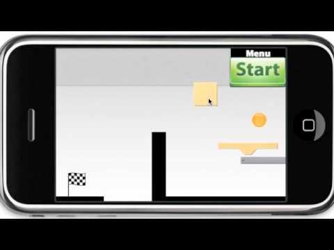bubble ball app