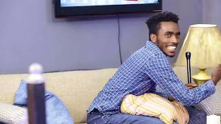 Ethiopia :Qin Leboch (ቅን ልቦች) Tv show Ep 20 Part 3
