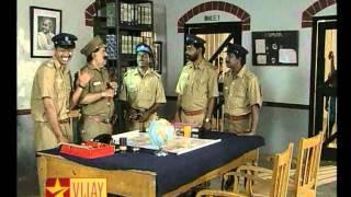 Lollu Sabha - Soorappan