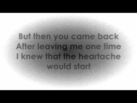 Video Sad songs that make you cry : Westlife - Please Stay (Lyrics Video) download in MP3, 3GP, MP4, WEBM, AVI, FLV January 2017