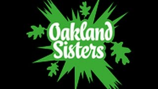 The Oakland Sisters - Cross the River