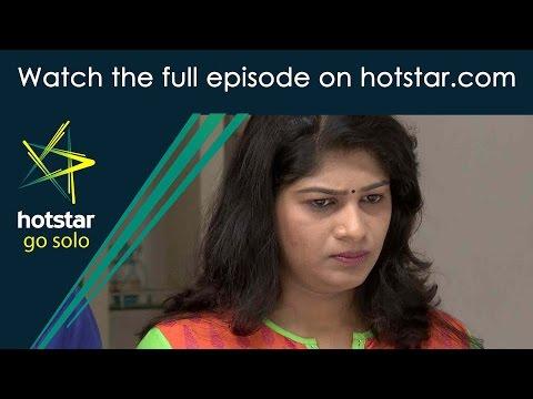 Deivam-Thandha-Veedu-Episode-756