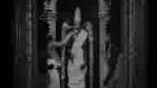 Tirupati Venkateswara Swami abhishek secret video