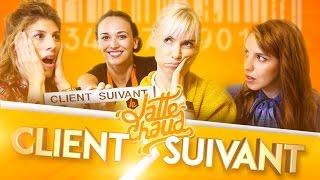 Video Client Suivant - LE LATTE CHAUD MP3, 3GP, MP4, WEBM, AVI, FLV Mei 2017