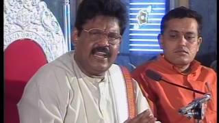 Video 2020க்குள் ஜாதி ஒழிய சுகி சிவம் அவர்களின் அற்புதமான பேச்சு | Sugi Sivam's Best Speech about Caste MP3, 3GP, MP4, WEBM, AVI, FLV Agustus 2018