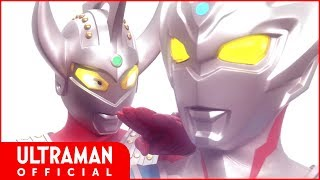 "Video ""ULTRAMAN TAIGA"" episode 0  UltramanTaiga Story  -Official- MP3, 3GP, MP4, WEBM, AVI, FLV Juni 2019"