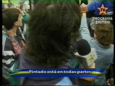 boca vs chacarita - La 12 - Boca Juniors