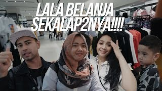 Video ABIS DI PRANK, BELANJAIN LALA SAMPE MULESS!!! TAPI BAHAGIA MP3, 3GP, MP4, WEBM, AVI, FLV Juni 2019