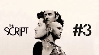 Video Breakeven- The Script (Audio) MP3, 3GP, MP4, WEBM, AVI, FLV Mei 2018