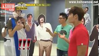 Download Video yoon eun hye and RuNnInGM aN MP3 3GP MP4