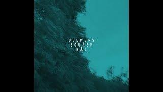 Video Deepers – ukázky z debutového alba Bouřek bál