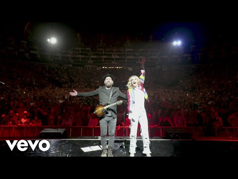 Video Sugarland - Still The Same (Official) download in MP3, 3GP, MP4, WEBM, AVI, FLV January 2017
