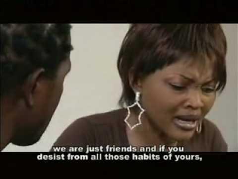 Ila Tinrin Part 6 - Latest Yoruba Movies 2010