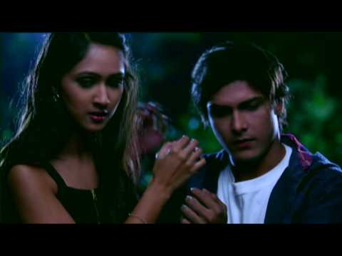 Kaisi Yeh Yaariaan Season 1: Full Episode 87 - UNREQUITED FEELINGS