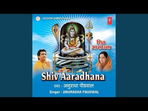 Video Hey Shambhu Baba Mere Bhole Nath download in MP3, 3GP, MP4, WEBM, AVI, FLV January 2017