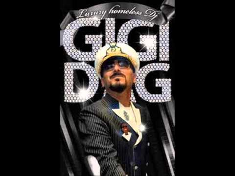 , title : 'Gigi D'Agostino - Impressioni Di Settembre (Bozza Grezza)'