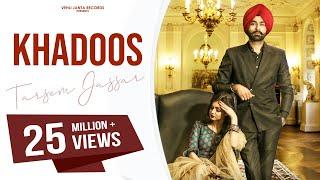 Video Khadoos : Tarsem Jassar (Official Song) Latest Punjabi Songs 2018 | Vehli Janta Records MP3, 3GP, MP4, WEBM, AVI, FLV September 2018