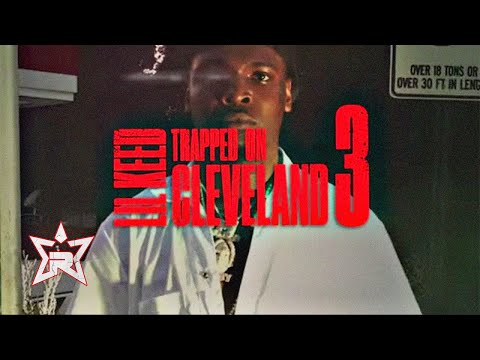 Lil Keed - Hibachi Ft. Young Thug (Trapped On Cleveland 3)
