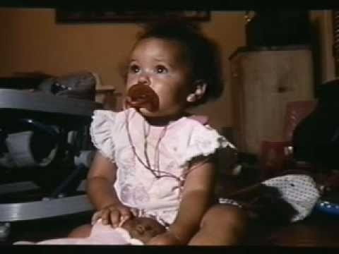 AshInstitute - A short documentary about New York State's Child Assistance Program. The program was a 1992 Innovations in American Government Awards winner.
