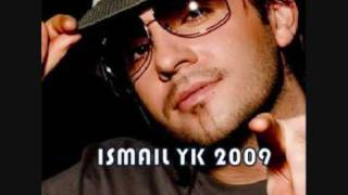 Ismail YK - Yaraliyim 2009