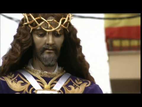 Semana Santa Hellín . DOCUMENTAL