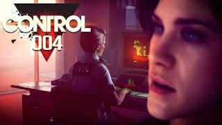 CONTROL • 004: DAS IST MITARBEITER-MOTIVATION!!