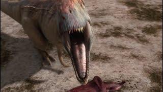 Video Mapusaurus gang Vs. Argentinosaurus   Planet Dinosaur   BBC MP3, 3GP, MP4, WEBM, AVI, FLV Juni 2019