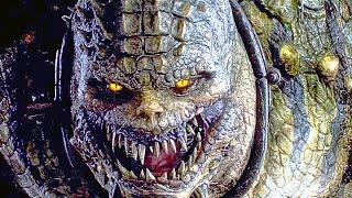 Batman Arkham Knight Killer Croc, Ra's al Ghul, Mr. Freeze Boss Fights All Cutscenes Movie