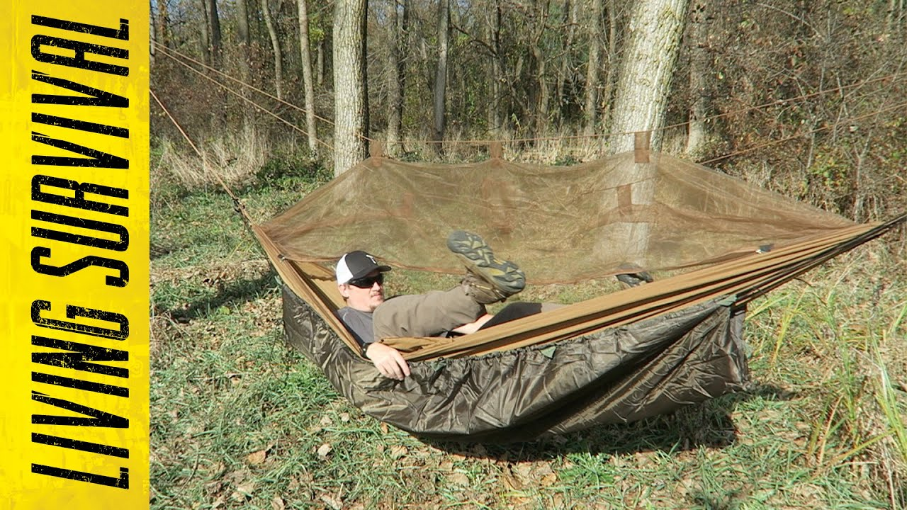 cool double cacoon day private cocoon super portia small hammock