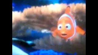 Where's Nemo  Fish T ttes Rap Remix   Vine by John LoPriore