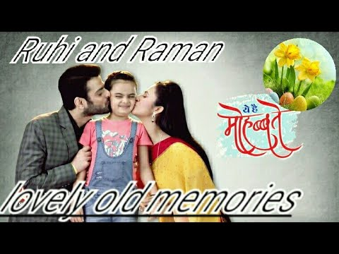 Video Raman papa and Ruhi bety vm there dilka download in MP3, 3GP, MP4, WEBM, AVI, FLV January 2017