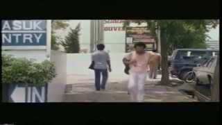 Nonton 1985   Kemilau Cinta Di Langit Jingga Film Subtitle Indonesia Streaming Movie Download