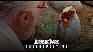 Nonton Return To Jurassic Park   Retrospective  2015  Film Subtitle Indonesia Streaming Movie Download