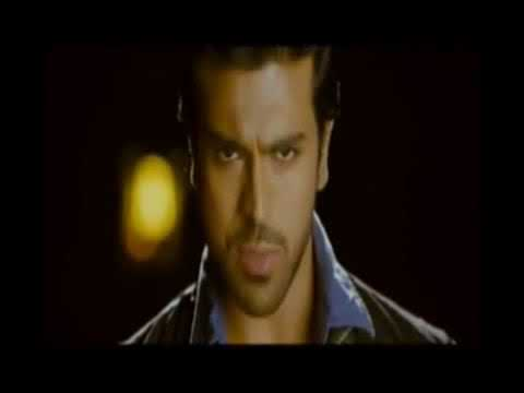 DJ AFRO HINDI NAYAK  FULL MOVIE AMIGOS KIMODAH  PART 1   YouTube 360p