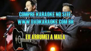 Matheus E Kauan   Te Assumi Pro Brasil