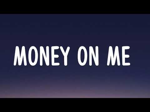 "Russ - ""Money on Me (Lyrics)"