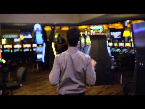 Bachelor Night - Auf nach Vegas - Trailer